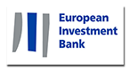Europan Investment Bank